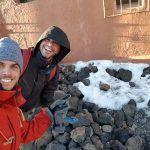 Guia para subir el pico del Teide