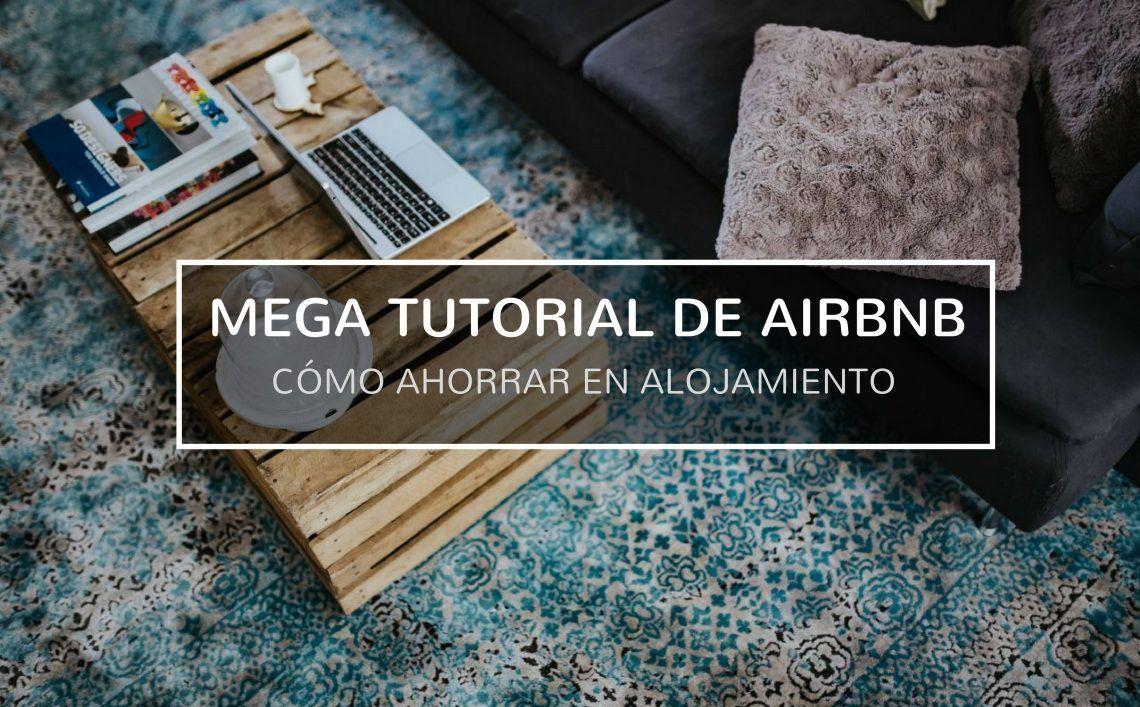 Tutorial airbnb