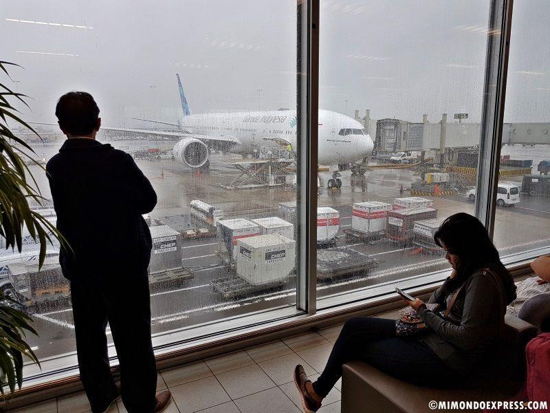 Cómo perder dos aviones a Indonesia en 24 horas: la novatada de mi primera vez en el Sudeste Asiático