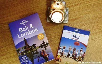 Bali 2017, ¿será este tu año?