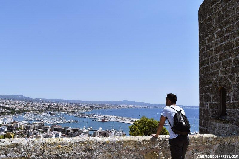 Qué ver en Mallorca en 4 días: la Guía
