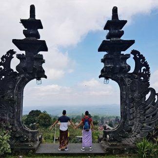 Documentacion Indonesia