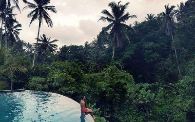 Dónde alojarse en Bali: mejores zonas y hoteles recomendados