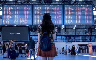 7 recomendaciones para disfrutar aún más tus viajes al extranjero