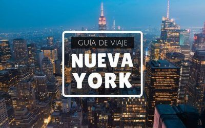Qué ver en Nueva York en 6 días: guía de viaje