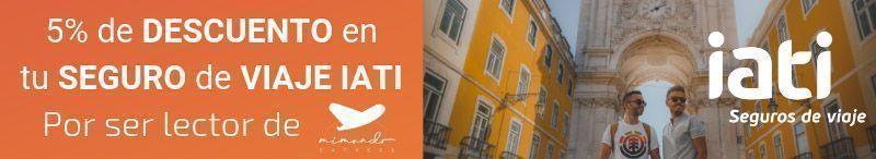 Qué ver en el Algarve en 4 días: guía de viaje