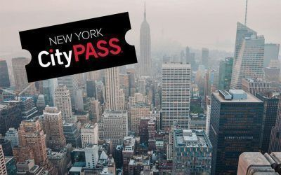 New York CityPass: ¿Merece la Pena?