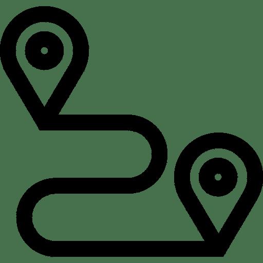 Recursos para viajar por libre
