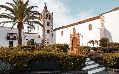 Dónde comer en Fuerteventura: 7 restaurantes recomendados