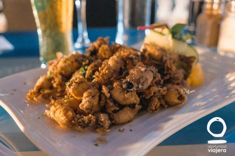 Dónde comer en Fuerteventura: 25 restaurantes recomendados