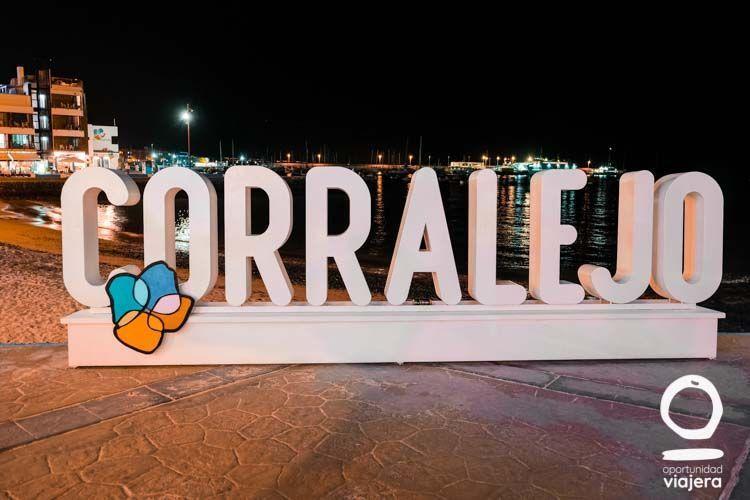 Qué ver en Fuerteventura en 6 días: guía para organizar tu viaje por libre a esta sorprendente isla canaria