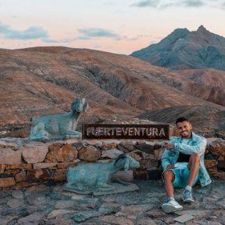 Que ver en Fuerteventura en 6 días