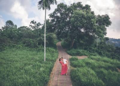 Viajes a medida a Bali