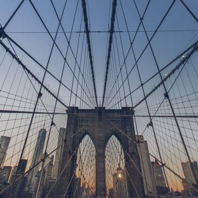 Viajes a medida a Nueva York